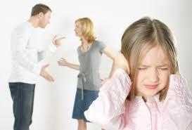 mediazione familiare saronno